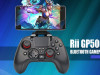 Gamepad Gigatech GP-500 bluetooth