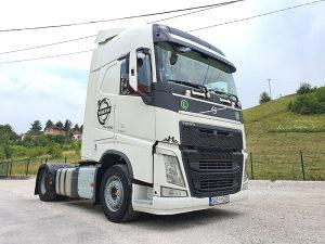 Volvo FH 500 Euro 6 2015