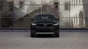 Volvo XC40 T3 A Momentum