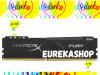 Kingston 8GB DDR4 2666 Fury