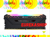 VENGEANCE RGB PRO 8GB (1 x 8GB) DDR4 3000MHz