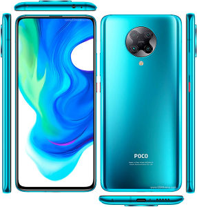 Xiaomi Poco F2 PRO 128GB 6GB