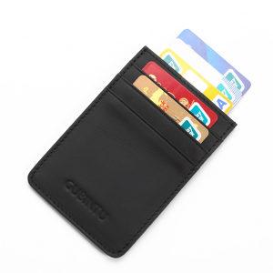 GUBINTU G111 RFID držač za kreditne kartice