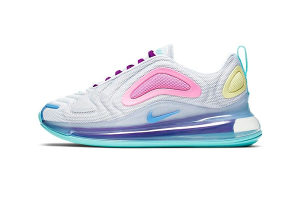 AIR Max 720 women>>>AirMax_ACTIOOON<<<