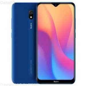 Redmi 8 3 32 Blue (10610)