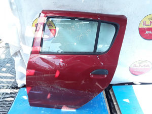 VRATA Dacia SANDERO STEPWAY 2013-