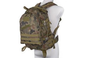 Vojni / Airsoft ruksak - 3-Day Assault Pack