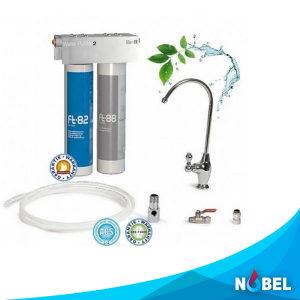 NOBEL filter za vodu FT Line 2