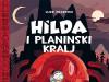 Hilda 6 / FIBRA