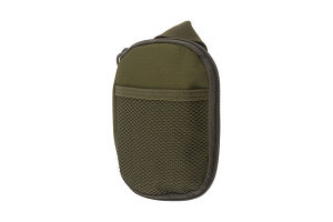 Airsoft Pouch Small admin cargo pouch - olive