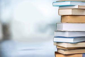 Seminarski i maturski radovi. Lektire. Instrukcije.