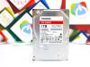 HDD 1TB Toshiba PC P300 3,5'' 7200rpm