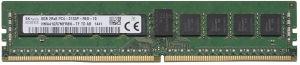 8GB DDR4 HMA41GR7MFR8N-TF ECC SERVER