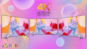 """Samsung 58Q60T 58"""" QLED Q60T 4K TV QE58Q60TAUXXH Smart"""