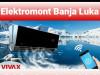 Klima uređaji Vivax sa ugradnjom 065 566 141 B.Luka