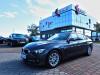 BMW 320 D F30 M-Sportpaket Edition Exclusive Novi model