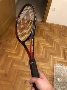 Wilson Tennis reket