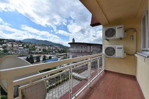 Velesici - Trosoban stan 93 m2 - Prodaja