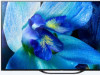 Sony 55'' AG8 OLED TV