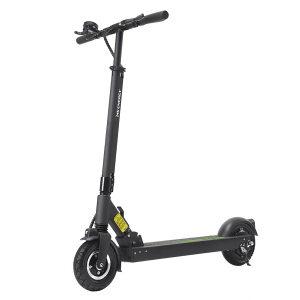 Električni romobil MS ENERGY NEUTRON n1 skuter trotinet