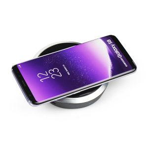 HD03 Fast Wireless punjač
