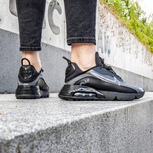 Air Max 2090 hit model >>>FinishLine7<<<
