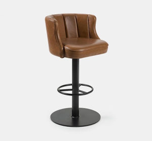 Barska stolica CB5