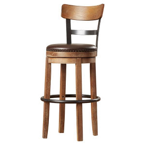 Barska stolica CB12