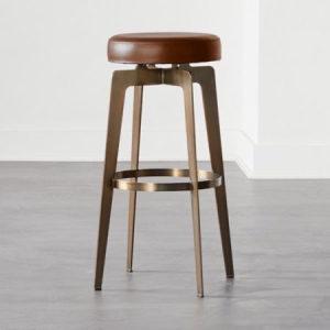 Barska stolica CB15