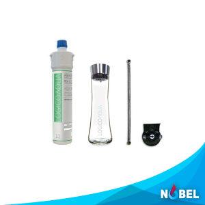 NOBEL filter za vodu LOGICO AQUA DIRECT