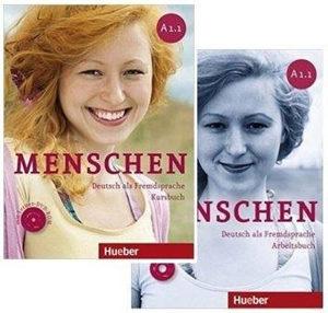 Instrukcije iz njemačkog jezika = 60 min - 15 KM