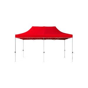 Tenda / paviljon sklopiva 3x6M A511