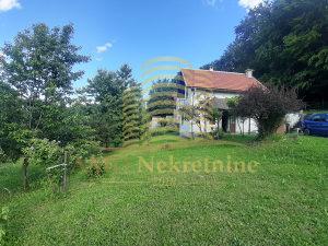 Vikendica/kuća, Kasindol - 9 km od Sarajeva
