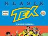 Tex Klasik 21 / STRIP AGENT