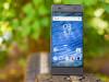 Sony Xperia XA 16GB LTE - White EU