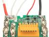 PCB Elektronika za Makita Aku Alate 18V 1.5Ah-5.2Ah