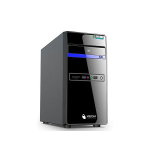 Racunar i5 3470/8GB/500GB/Radeon6670 1Gb