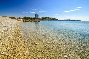 Apartmani, sobe, kuće, Hrvatska, robinzon turizam