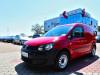 Volkswagen Caddy 1.6 CR TDI Business Line Kedi