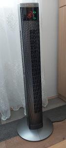 Jonizator CA -300