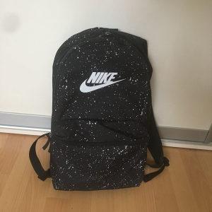 Nike Skolska/Trening Torba
