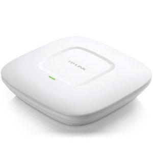 AC1200 Wireless Dual Band Gigabit Access Point