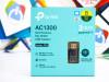 Wireless Mini USB Adapter TP-link AC1300 Archer T3U