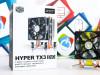 Cooler za CPU Cooler Master Hyper TX3 EVO