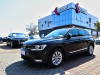 Volkswagen Tiguan 2.0 CR TDI Comfortline -Novi model-