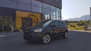 Opel Crossland X 1.5 dizel AC BETANIJA SARAJEVO