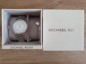 Michael Kors MK4509