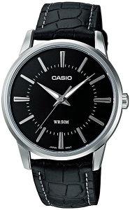 CASIO SAT MTP-1303-1A