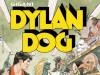 Dylan Dog Gigant 18 / LUDENS