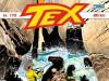 Tex 172 / LUDENS